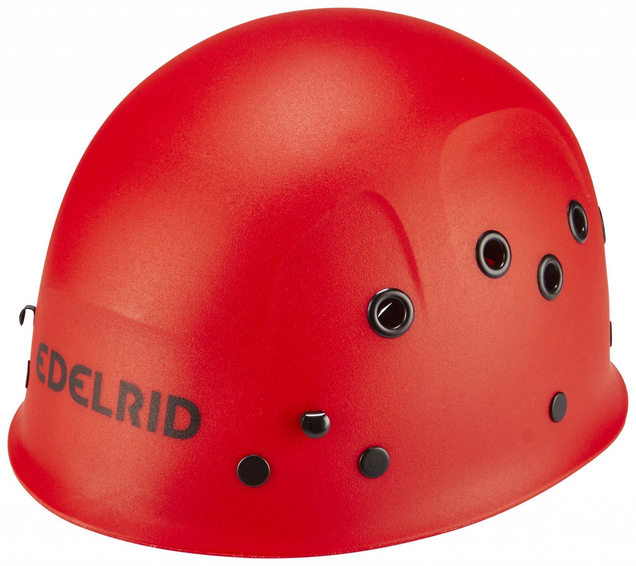 Edelrid Kletterhelm »Ultralight Helmet Junior«