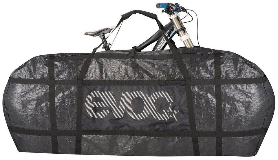 Evoc Fahrradtaschen »Bike Cover 360 L«
