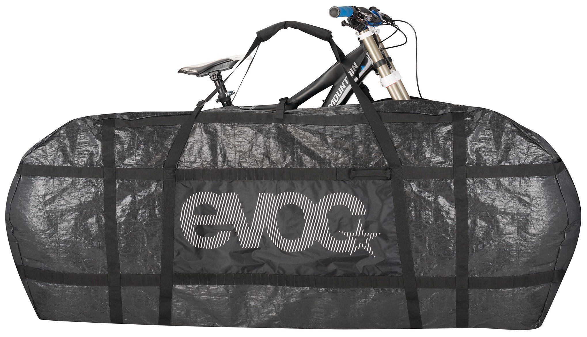 EVOC Fahrradtasche »Bike Cover 360 L«