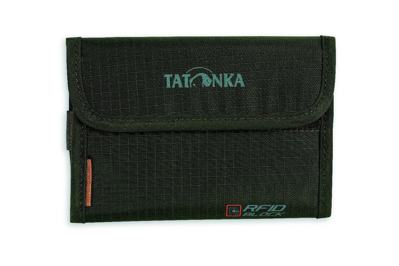 Tatonka Wertsachenaufbewahrung »Money Box RFID B«