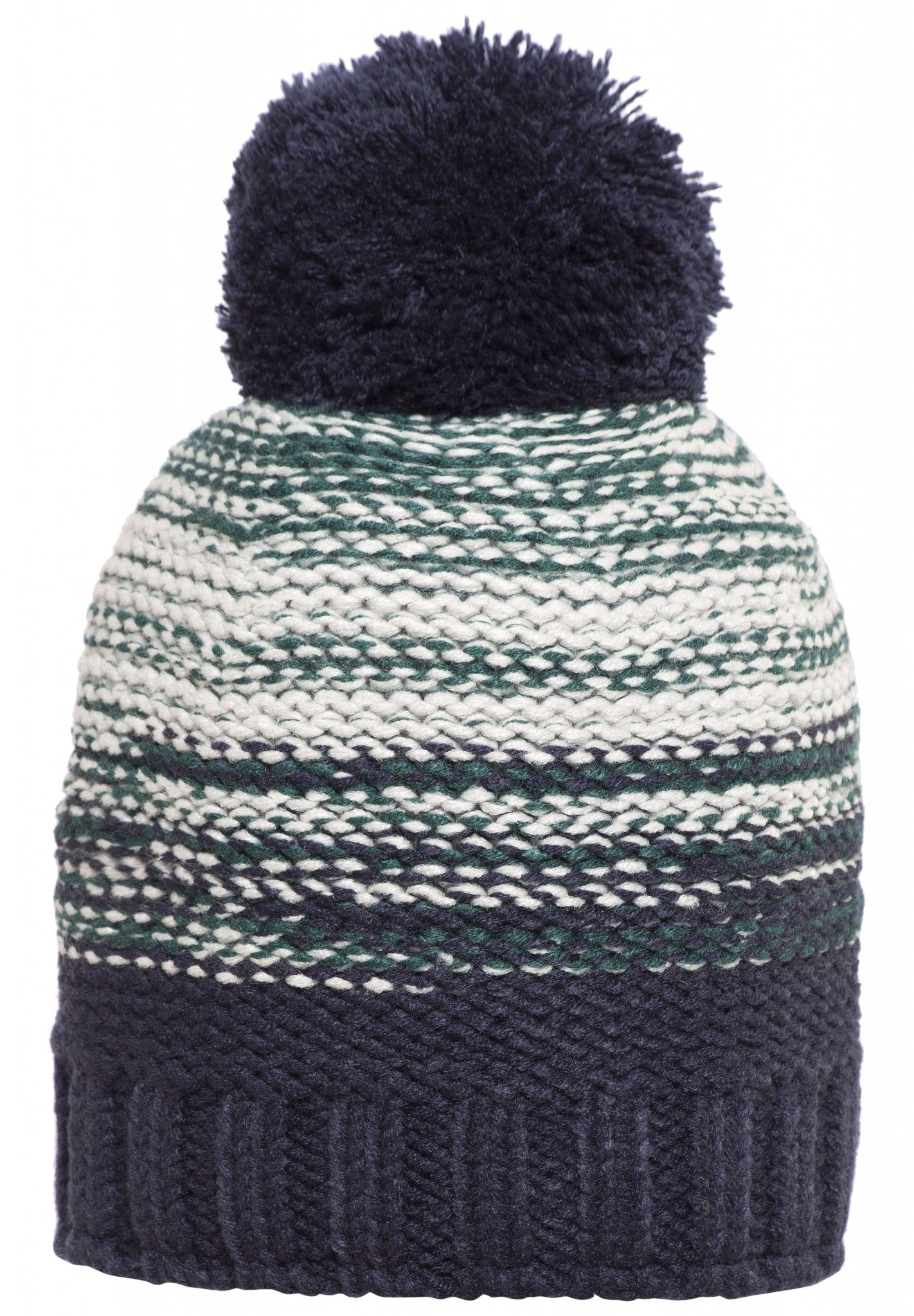The North Face Hut »Antlers Beanie«