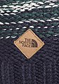 The North Face Hut »Antlers Beanie«, Bild 3