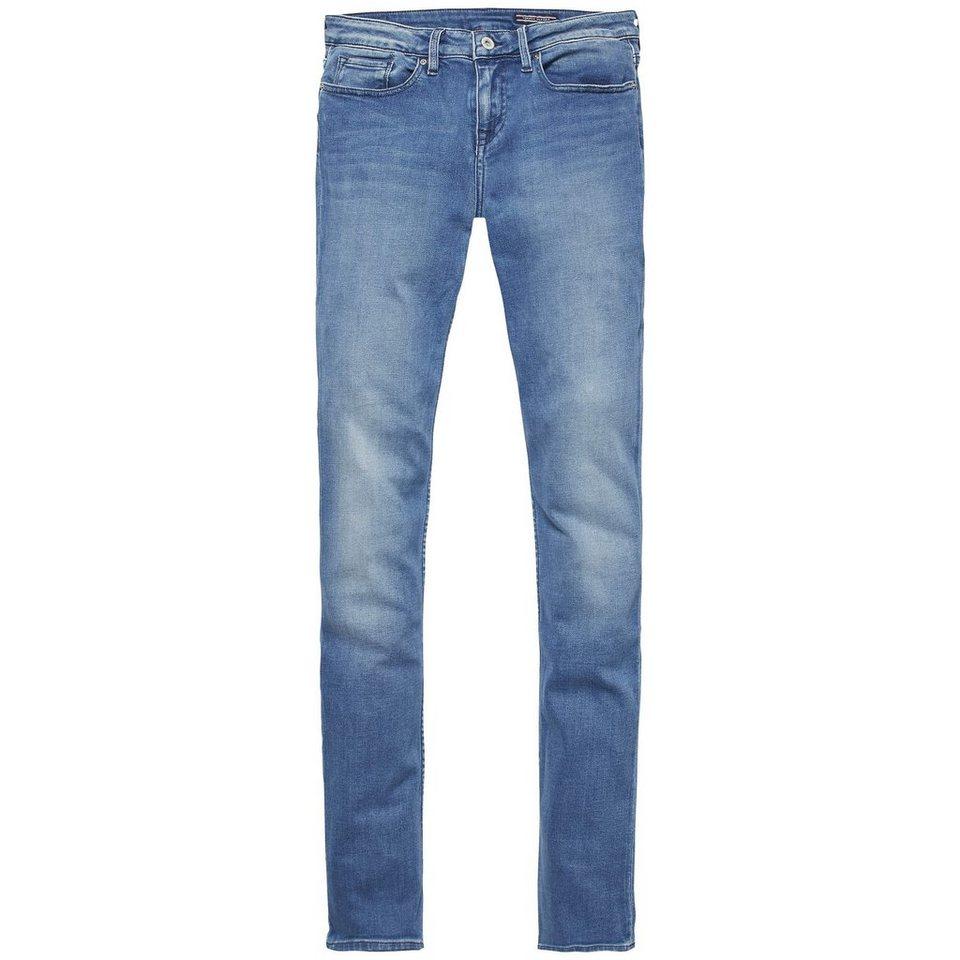 abf964dd Tommy Hilfiger Jeans »ROME RW MARITA« kaufen   OTTO