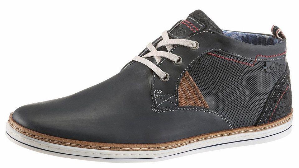 b6df0c75e262 Herren Boots online kaufen » Herren Stiefel   OTTO