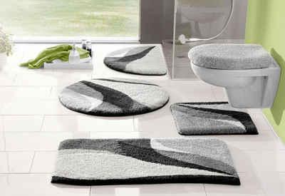 Badvorleger & Badezimmerteppich online kaufen | OTTO