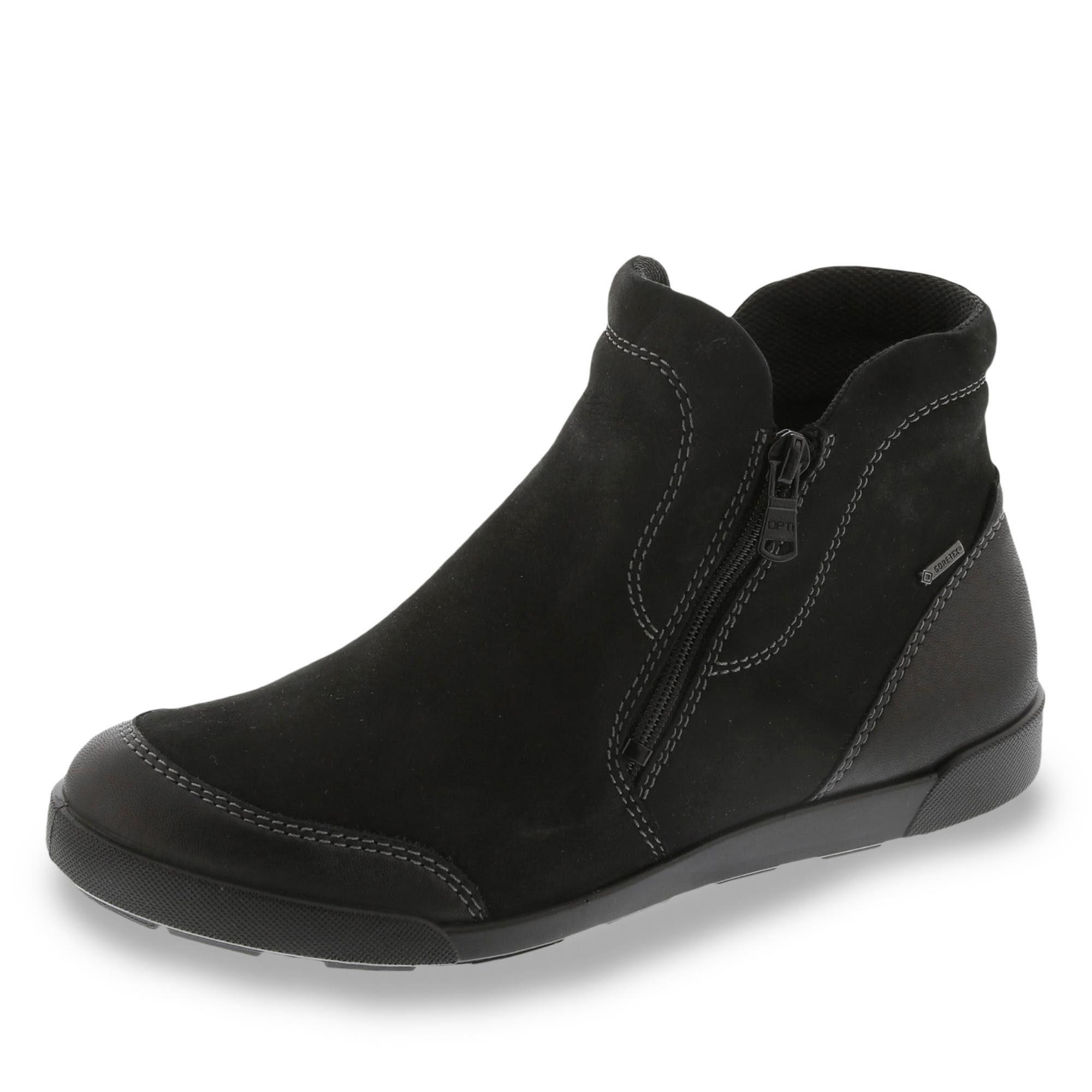 Ecco GORE-TEX®-Boots