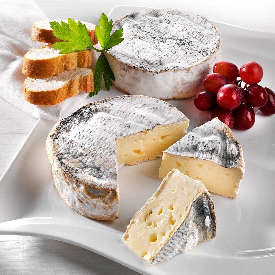 Fromi Käse Trüffel Camembert, im Stück