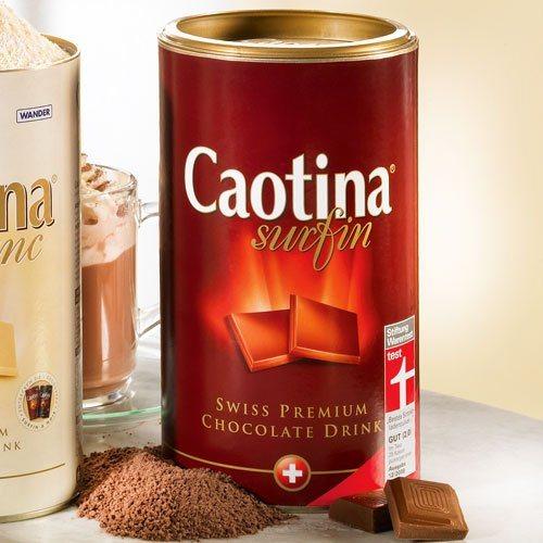 Caotina Caotina surfin Original