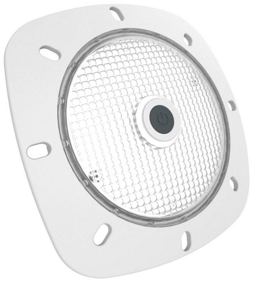 poolbeleuchtung led magnet scheinwerfer kaufen otto. Black Bedroom Furniture Sets. Home Design Ideas