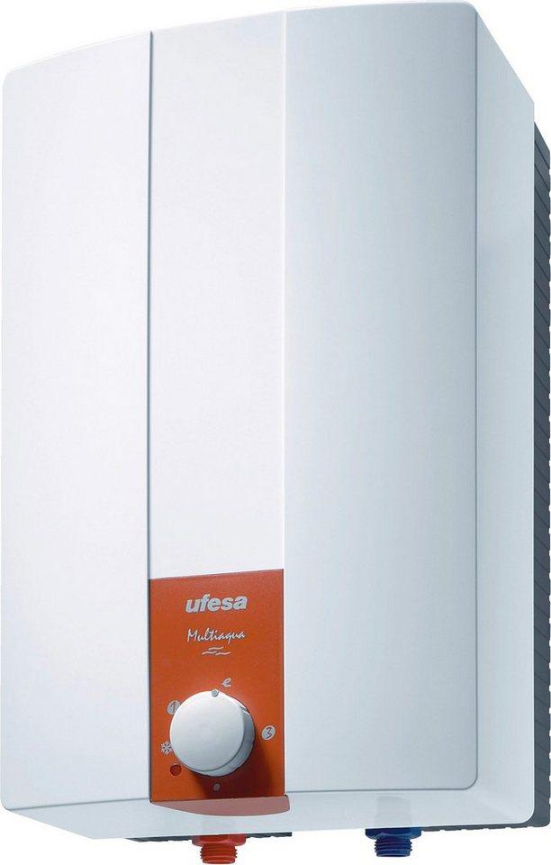 Kleinspeicher »Ufesa DO 5UF801«