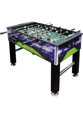 CARROMCO Складной стол для футбола »Arena...
