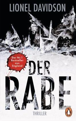 Broschiertes Buch »Der Rabe«