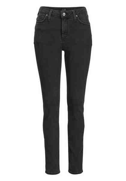 Lee Stretch-Jeans »Scarlett«, High Waist