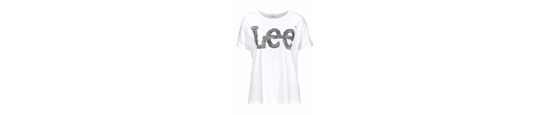 Lee Lee Lee Lee Lee Lee Lee Lee Lee Lee Lee Lee rqPAWRrz