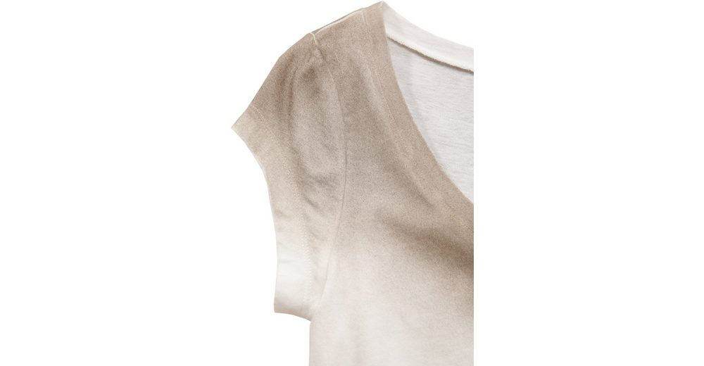Spieth & Wensky Trachtenshirt Damen im Used Look Webseite Günstiger Preis Günstig Kaufen Offizielle Seite Mit Paypal Günstig Online Eastbay Zum Verkauf Billige Wahl qwYeesRHp
