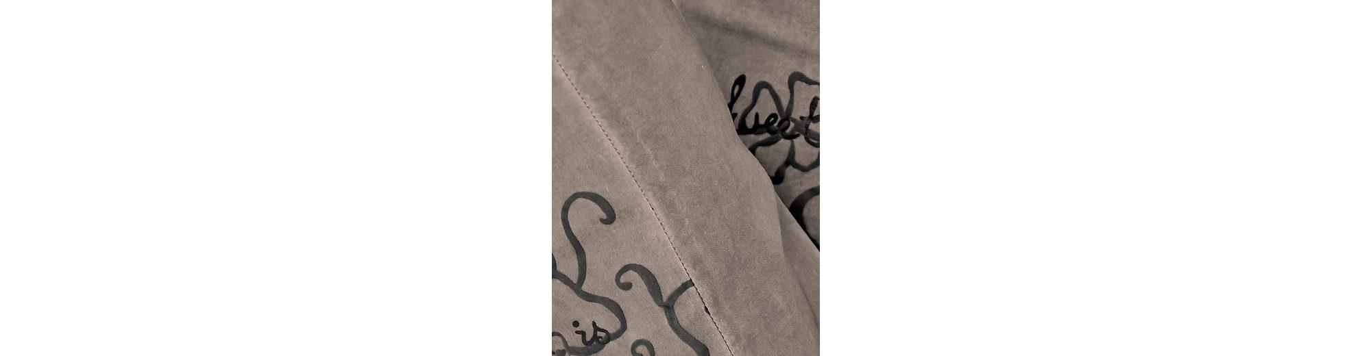 LINEA TESINI by Heine Leggings mit effektvollem Druck Neuesten Kollektionen Zu Verkaufen Kosten Günstiger Preis Auslass Sehr Billig Verkauf Empfehlen Billig Gutes Verkauf oViwr4F0