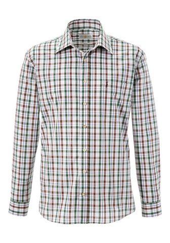 Almsach tautinio stiliaus marškiniai i...