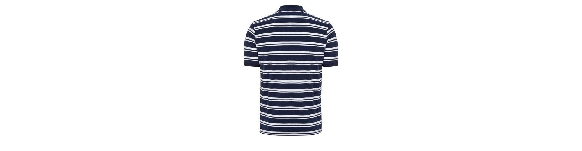 Lonsdale Poloshirt CATERHAM Freies Verschiffen Echte sttGiyEgSk