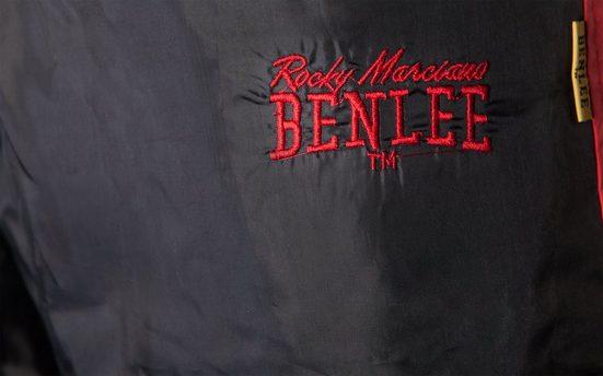 Benlee Rocky Marciano Schwitzanzug LIGHT WEIGHT