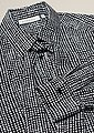 ETERNA 1/1-Arm Bluse »COMFORT FIT«, Bild 1