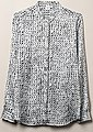 ETERNA 1/1-Arm Bluse »MODERN FIT«, Bild 1