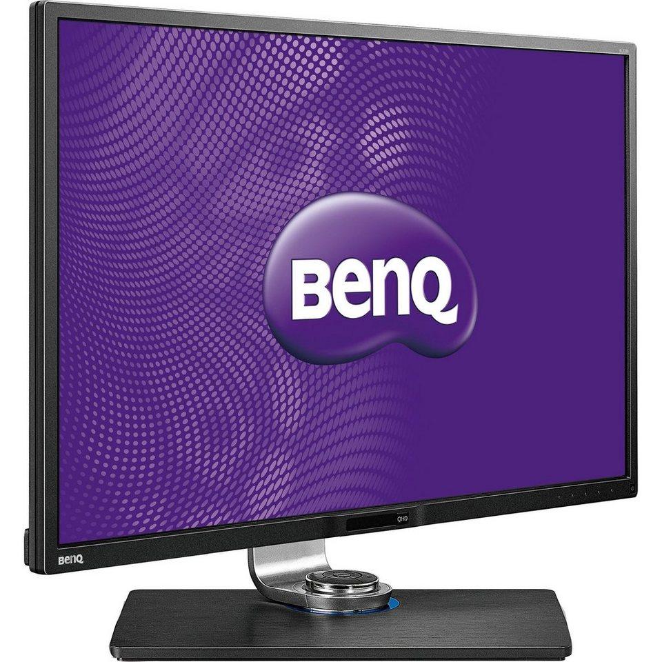 BenQ LED-Monitor »BL3200PT«