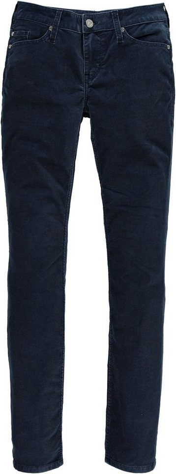 Bogner Jeans Jeans »SÔ SLIM« in ink