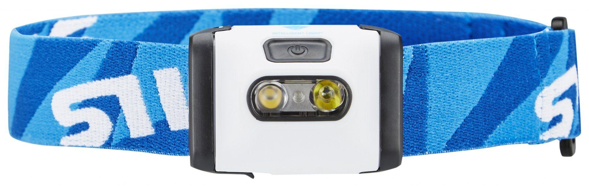 Silva Camping-Beleuchtung »Active XT Headlamp«
