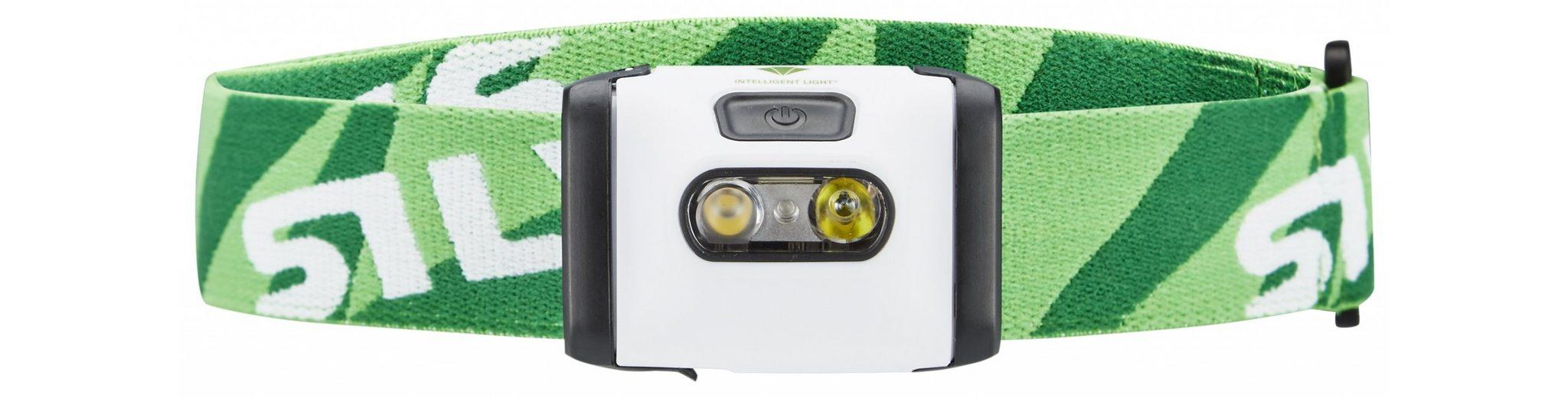Silva Camping-Beleuchtung »Active X Headlamp«