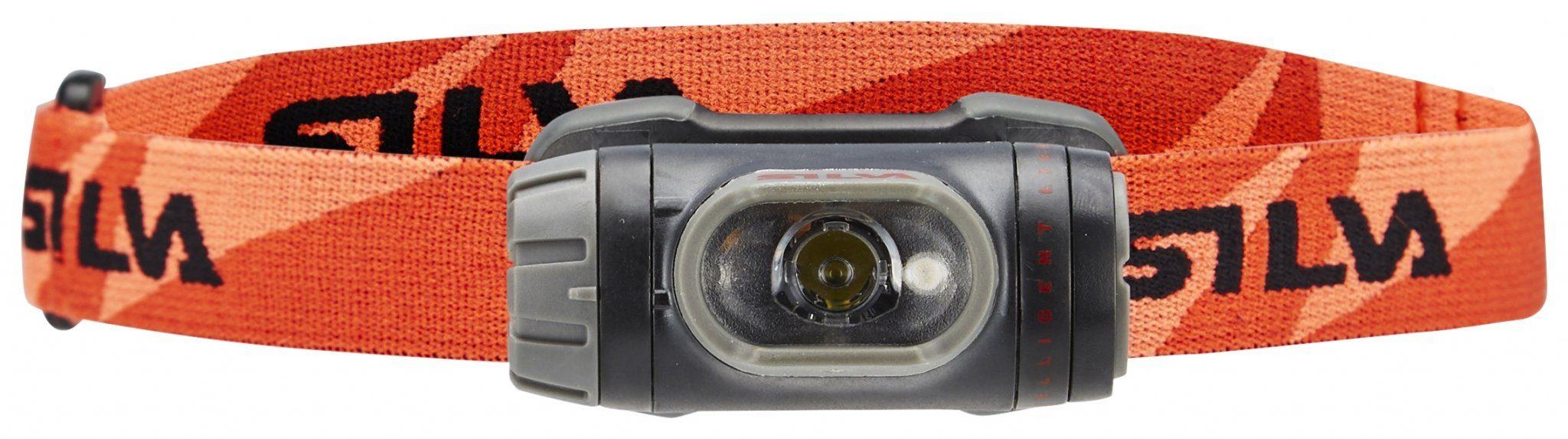 Silva Camping-Beleuchtung »Explore Headlamp«