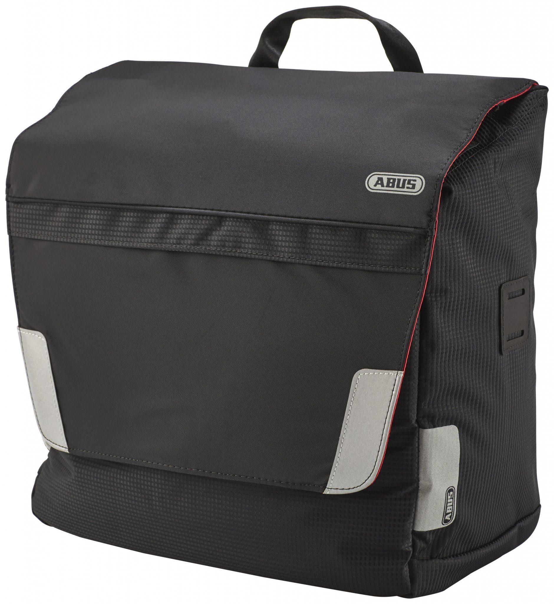 ABUS Gepäckträgertasche »Oryde ST 2500 Gepäckträgertasche XL«
