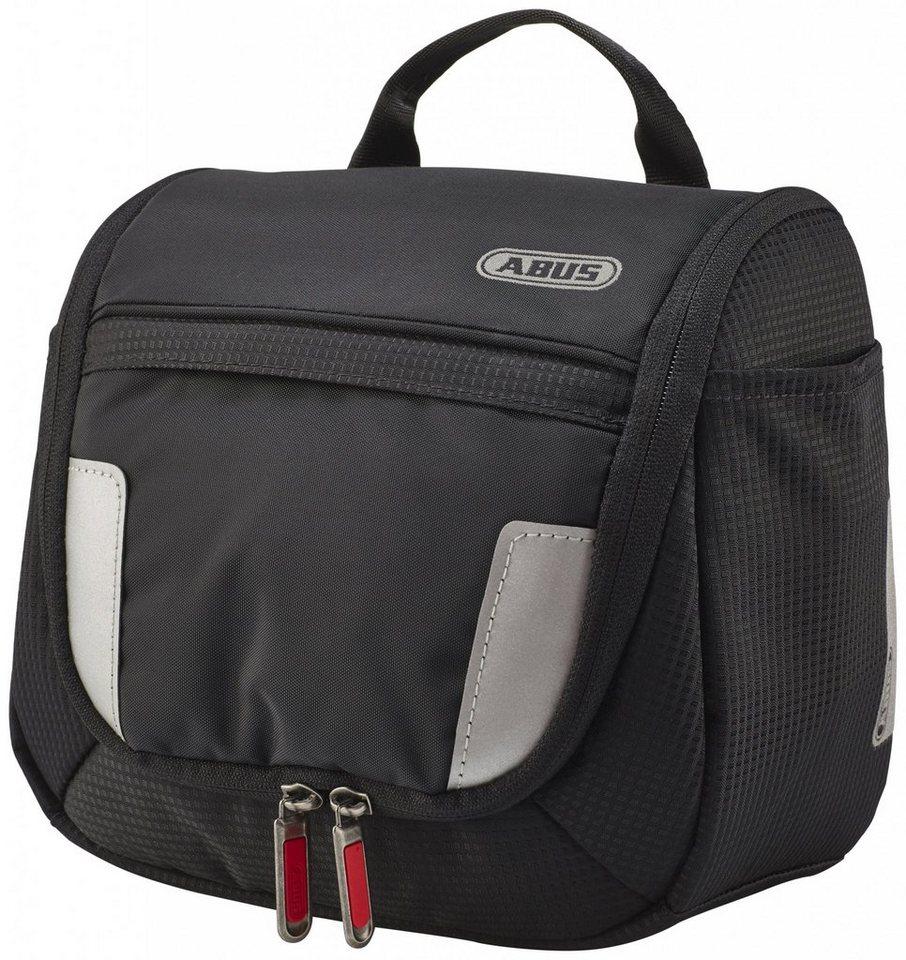 ABUS Gepäckträgertasche »Oryde ST 2300 Lenkertasche KF«