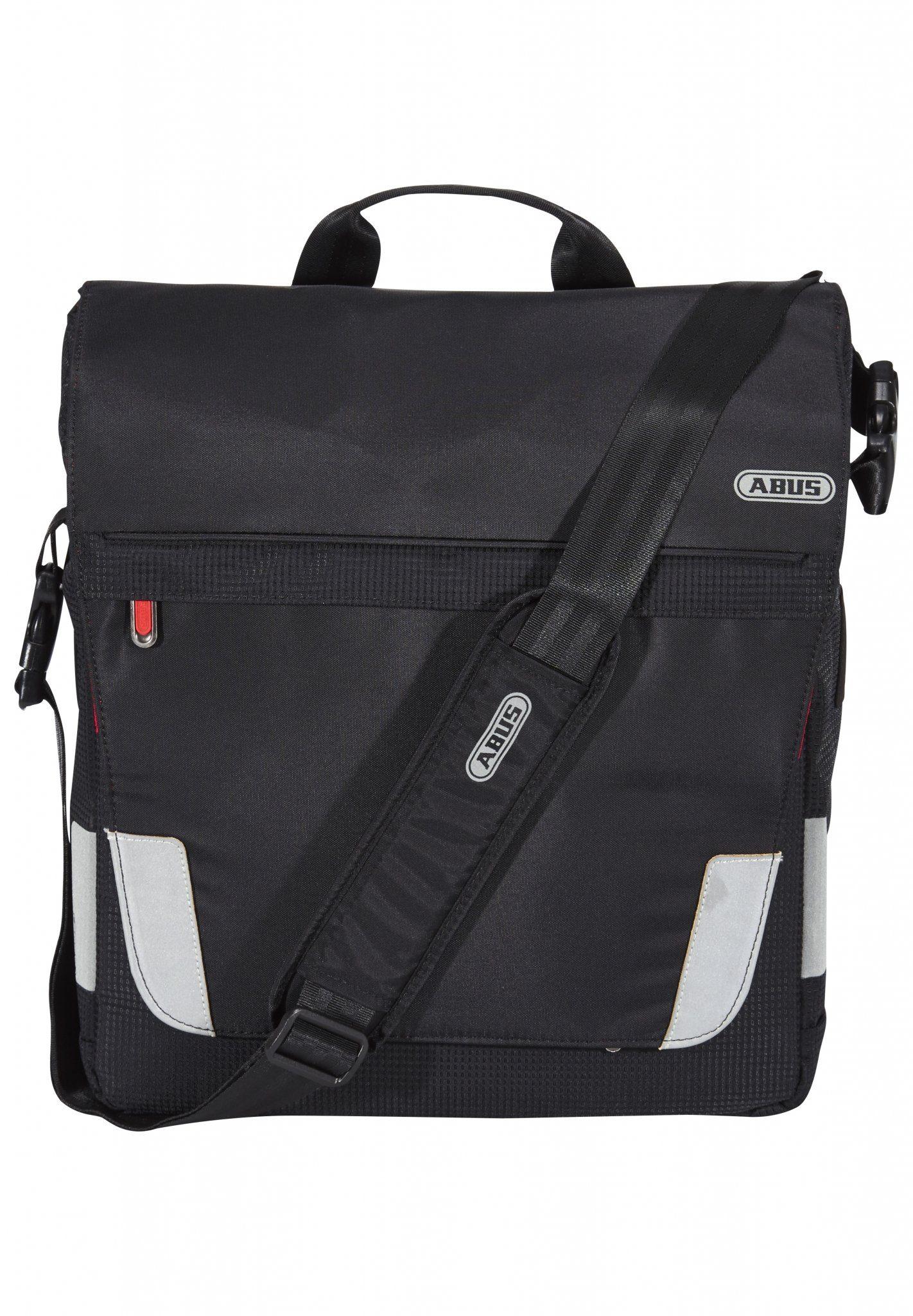 ABUS Gepäckträgertasche »Oryde ST 2500 Gepäckträgertasche«