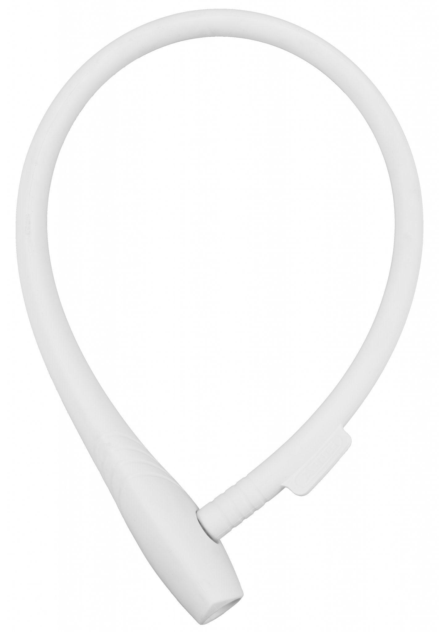 ABUS Fahrradschloss »uGrip Cable 560«