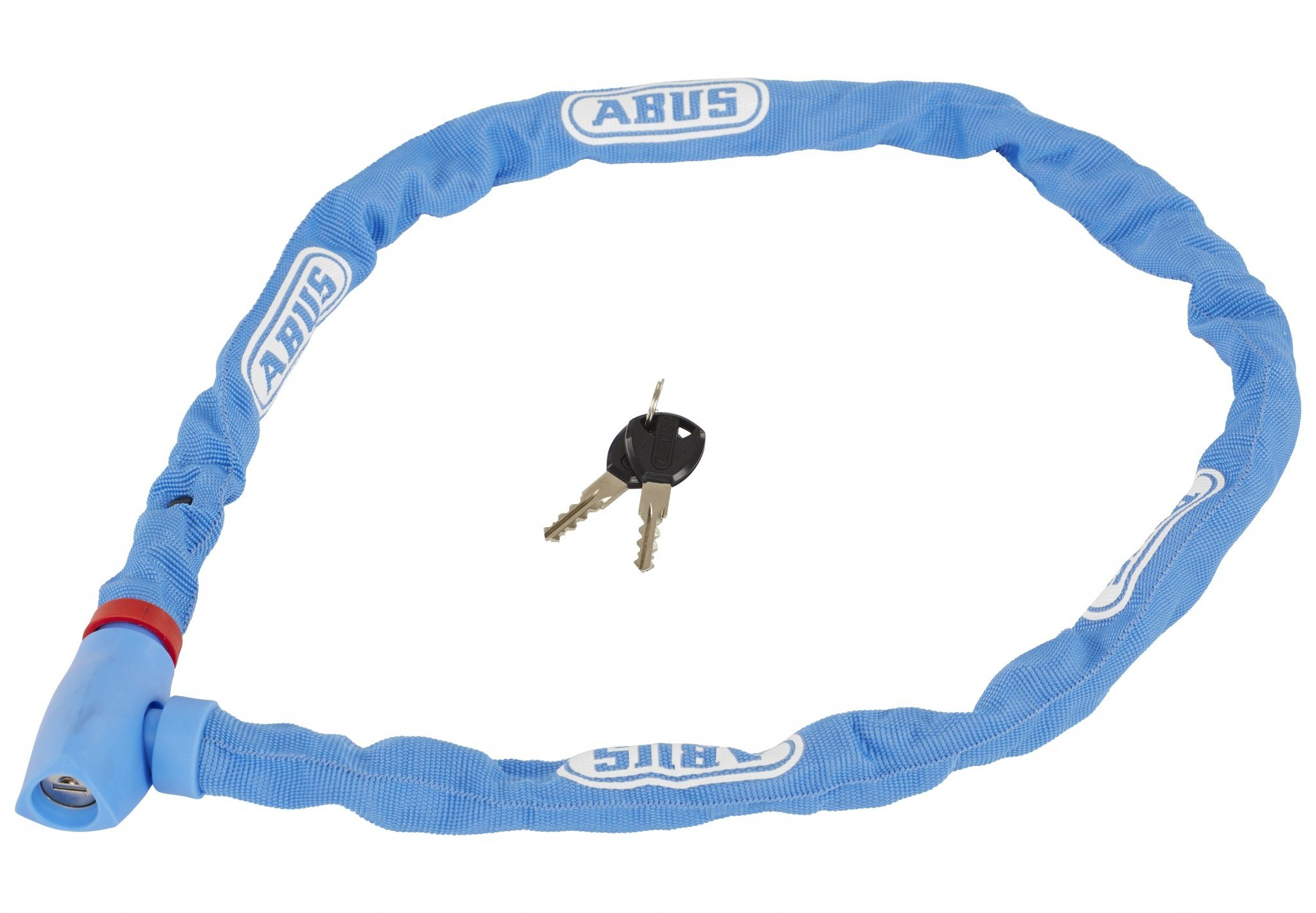 ABUS Fahrradschloss »uGrip Chain 585«