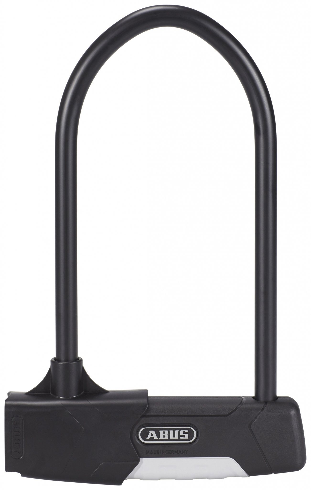 ABUS Fahrradschloss »Granit Plus 470 Bügelschloss 230mm USH 470«