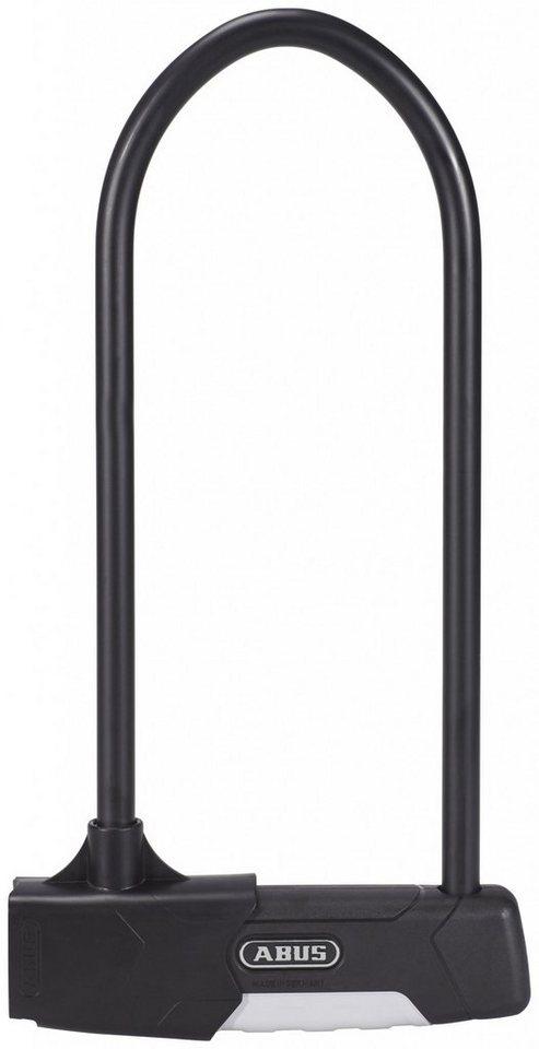 abus b gelschloss granit plus 470 b gelschloss 300mm. Black Bedroom Furniture Sets. Home Design Ideas