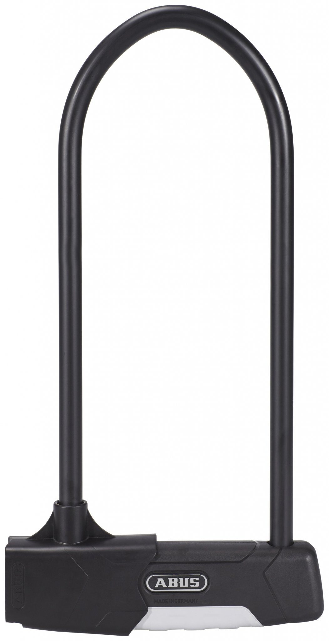ABUS Fahrradschloss »ABUS Granit Plus 470 Bügelschloss 300mm USH 470«