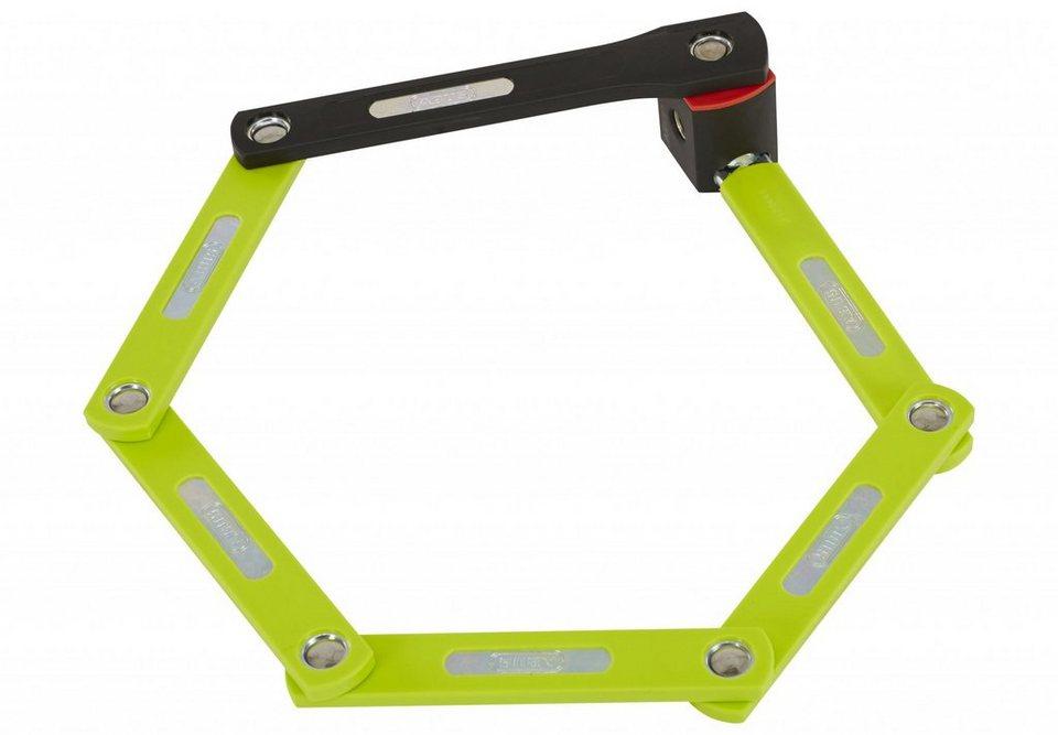 ABUS Fahrradschloss »uGrip Bordo 5700«