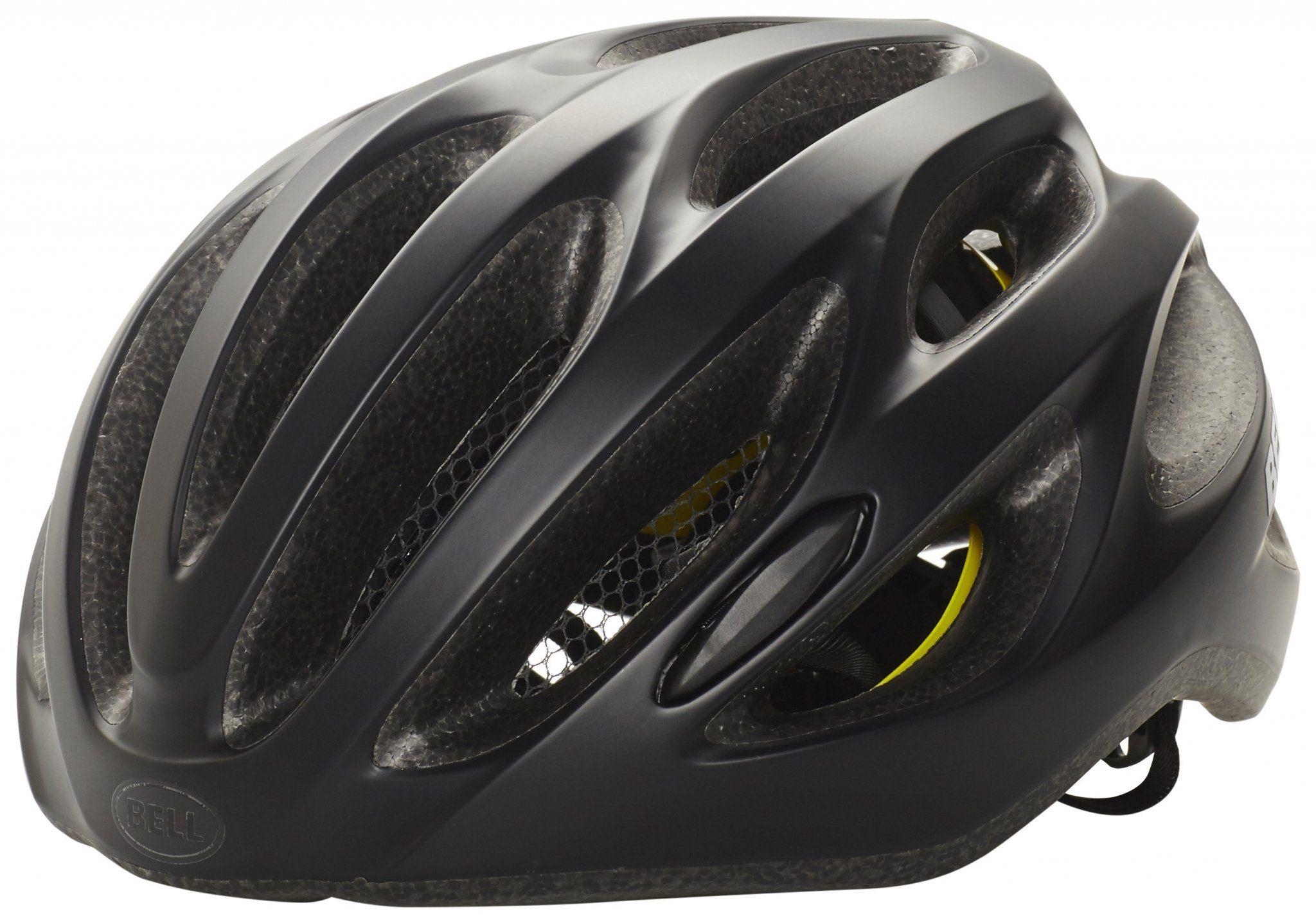 Bell Fahrradhelm »Draft MIPS Helmet unisize«