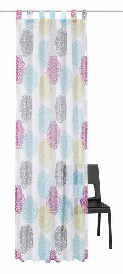 kinderzimmer gardinen & vorhänge online kaufen   otto, Hause deko