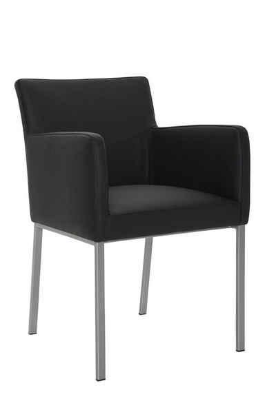 ziel wohnzimmer st hle m belideen. Black Bedroom Furniture Sets. Home Design Ideas
