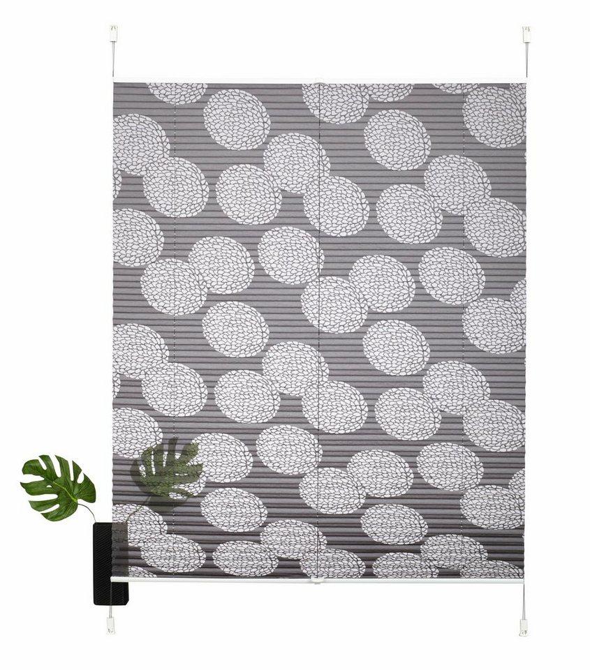 klemm plissee easyfix plissee online kaufen otto. Black Bedroom Furniture Sets. Home Design Ideas
