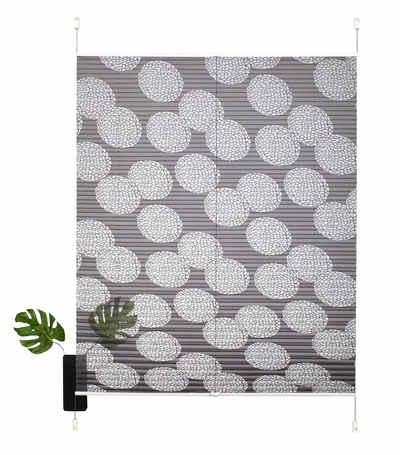 plissee klemm fabulous erstaunlich plissees ikea deswin plissee rollo blickdicht fr fenster. Black Bedroom Furniture Sets. Home Design Ideas