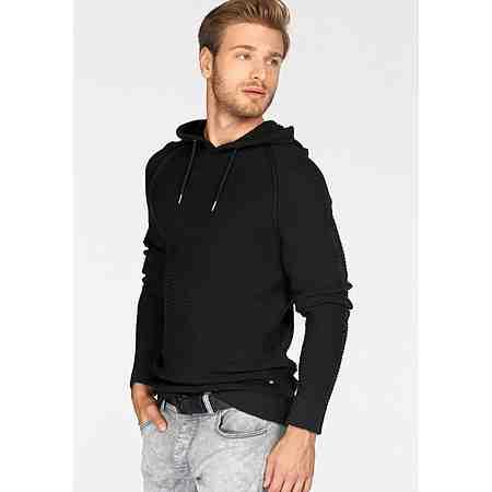 Ob sportlicher Klassiker bis trendiger Hingucker: Ihr Favorit ist auch dabei! Entdecken Sie сейчас unsere vielfältige Pullover-Auswahl.