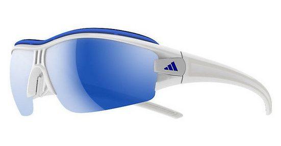 adidas Performance Sonnenbrille »Evil Eye Halfrim Pro S A198«