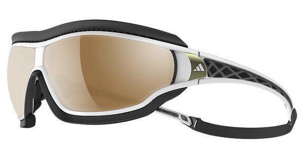adidas Performance Herren Sonnenbrille »Tycane Pro Outdoor L A196« online kaufen | OTTO