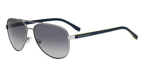 Herren Boss Herren Sonnenbrille BOSS 0761 S    00762753592347