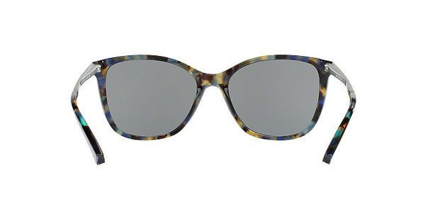 Emporio Armani Damen Sonnenbrille »EA4025«