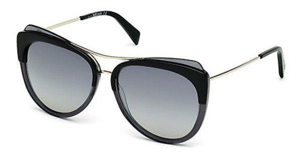 Just Cavalli Damen Sonnenbrille »JC721S«